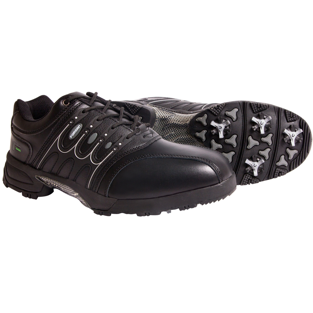Organ Shoes For Mens