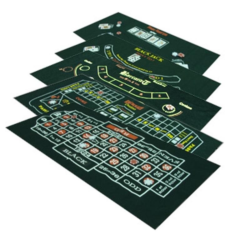 Blackjack set ebay