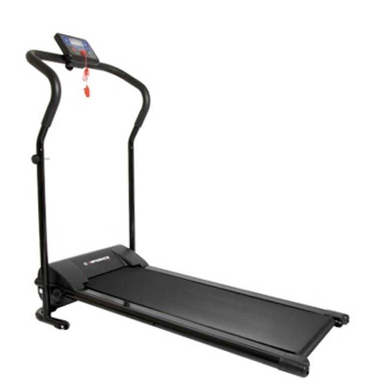 Electric Treadmill Desk: PP1.jpg