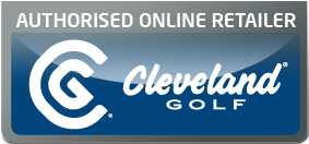 Cleveland Golf Authorised Internet Partner