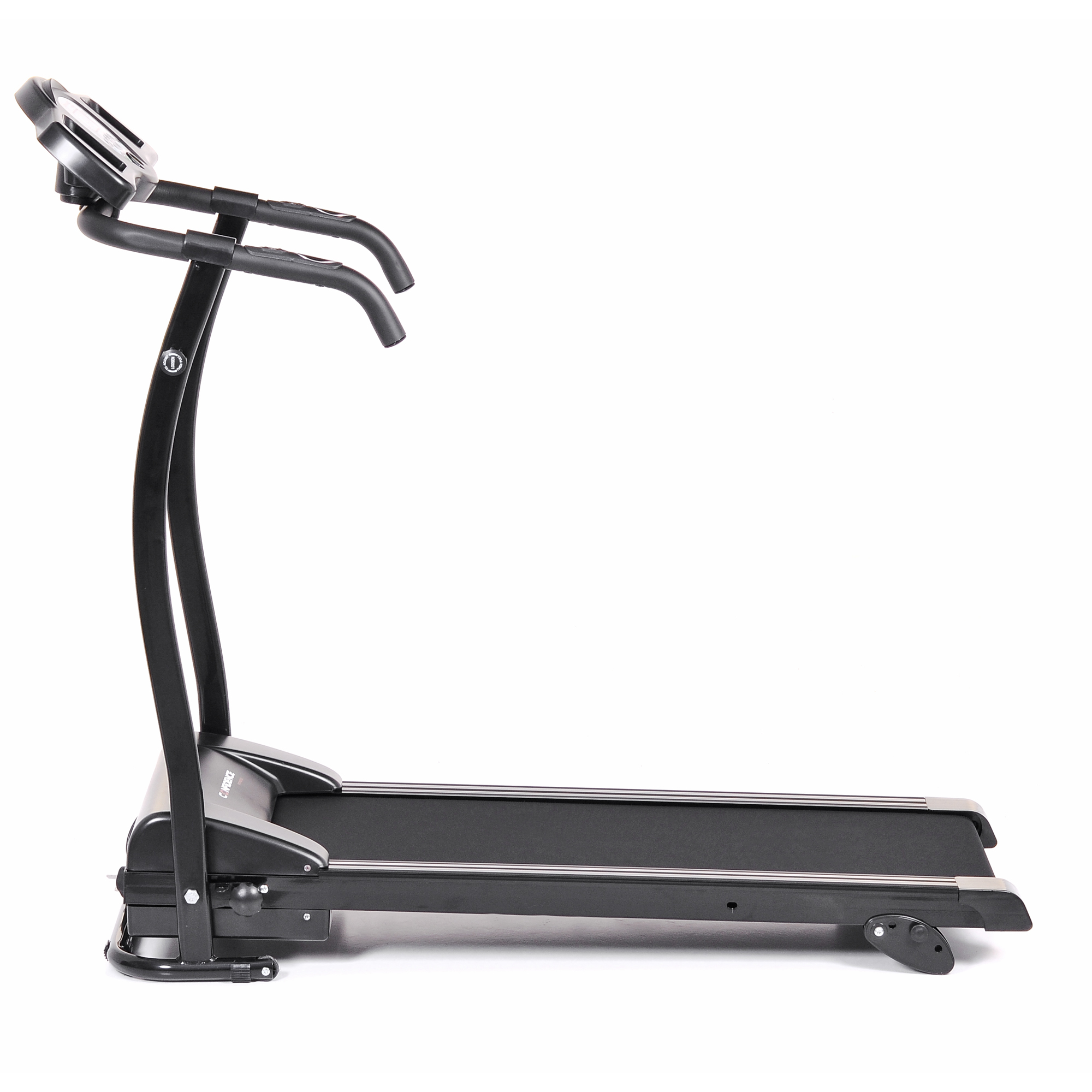 Confidence-GTR-Power-Pro-1100W-Motorized-Electric-Treadmill-Running-Machine