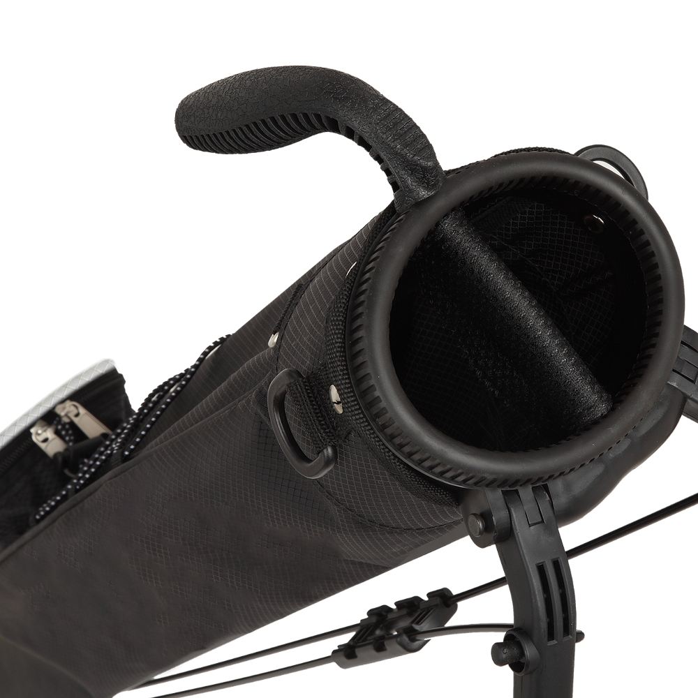 Ram-Golf-Pitch-and-Putt-Lightweight-Golf-Carry-Bag-with-Stand thumbnail 26