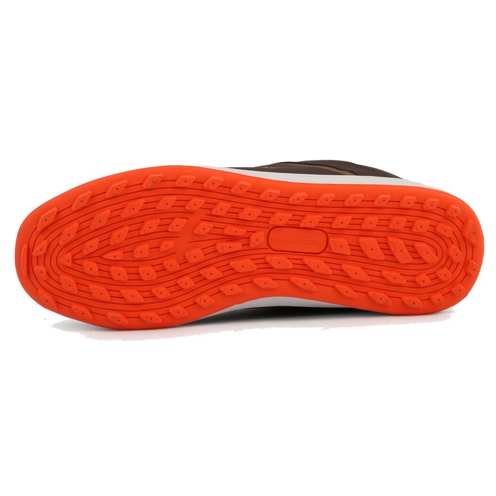 Woodworm-Golf-Surge-V3-Mens-Golf-Shoes thumbnail 13