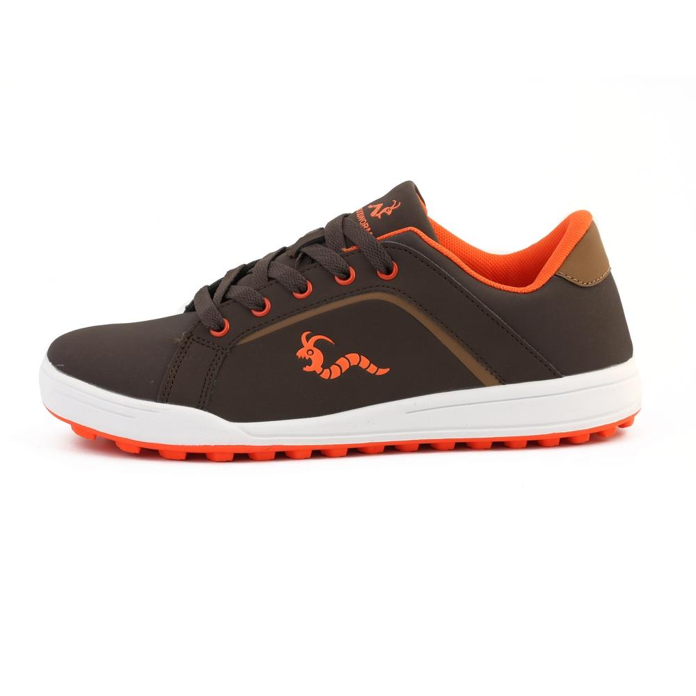 Woodworm-Golf-Surge-V3-Mens-Golf-Shoes thumbnail 14