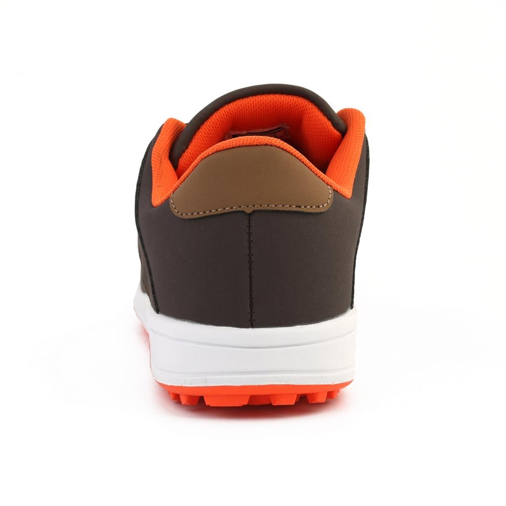 Woodworm-Golf-Surge-V3-Mens-Golf-Shoes thumbnail 16