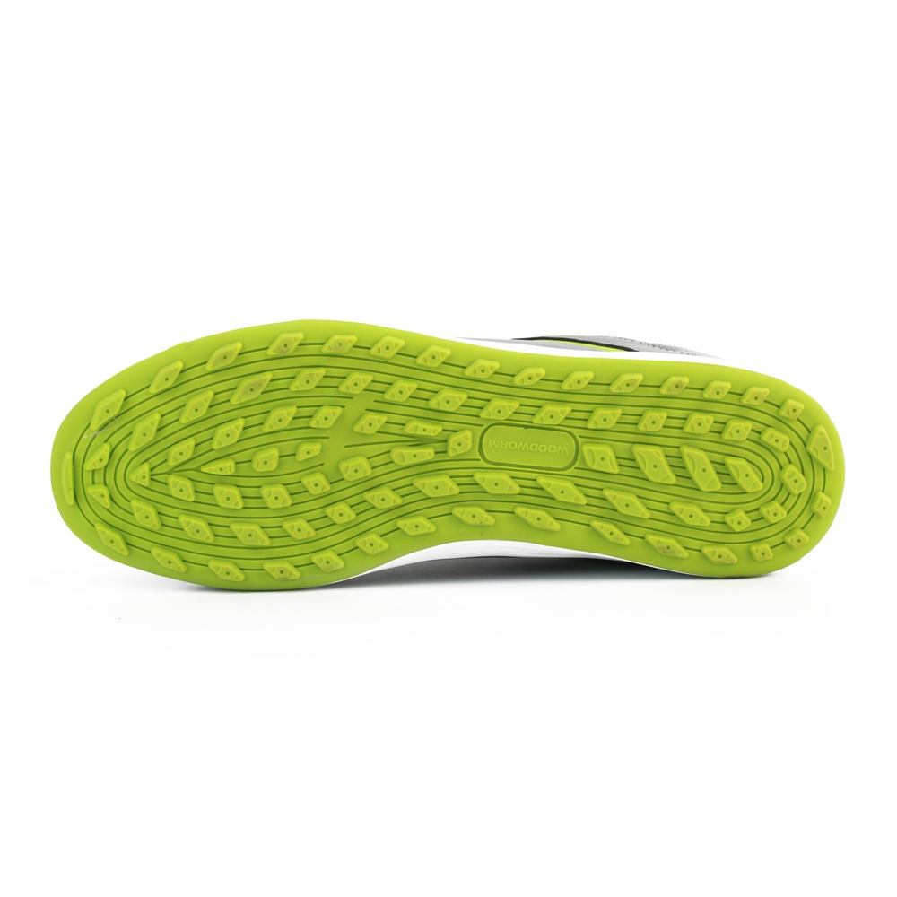 Woodworm-Golf-Surge-V3-Mens-Golf-Shoes thumbnail 18