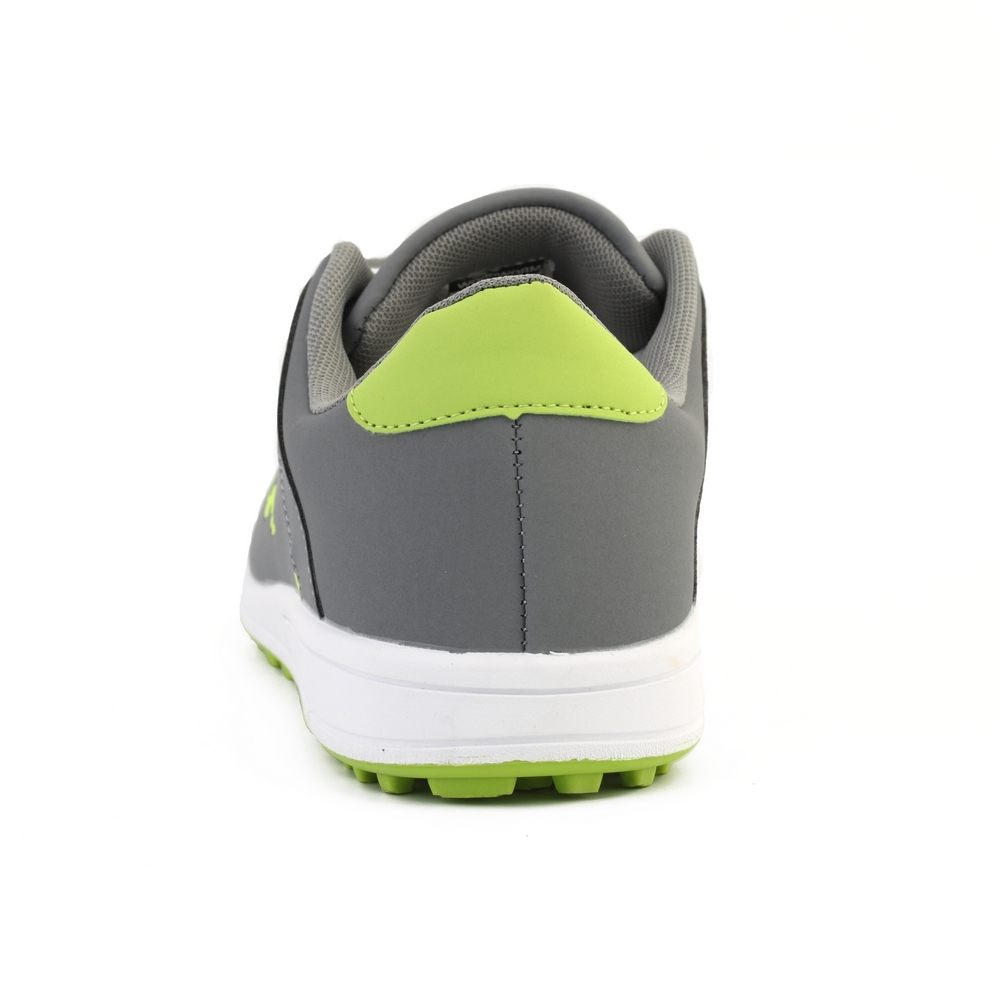 Woodworm-Golf-Surge-V3-Mens-Golf-Shoes thumbnail 21
