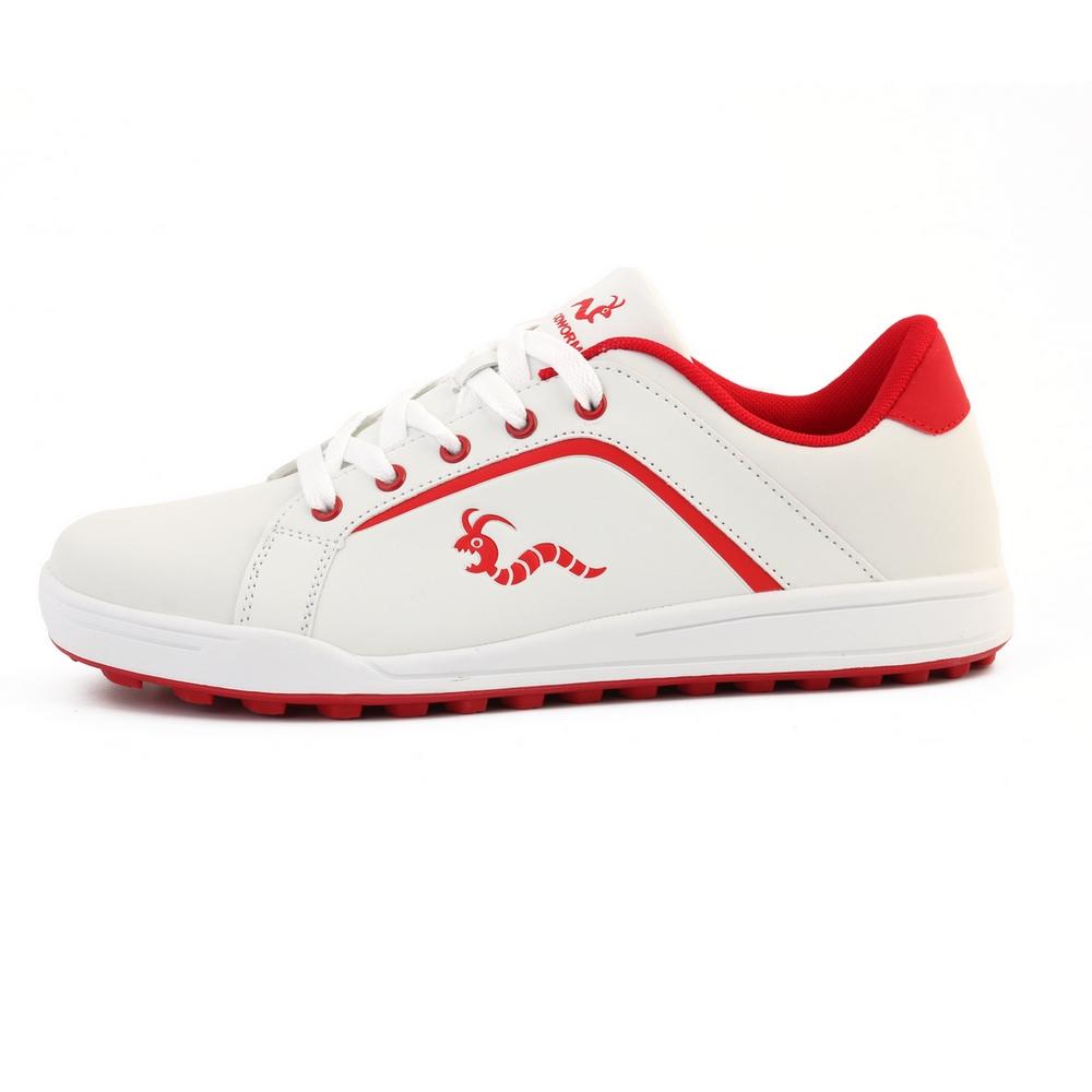 Woodworm-Golf-Surge-V3-Mens-Golf-Shoes thumbnail 24