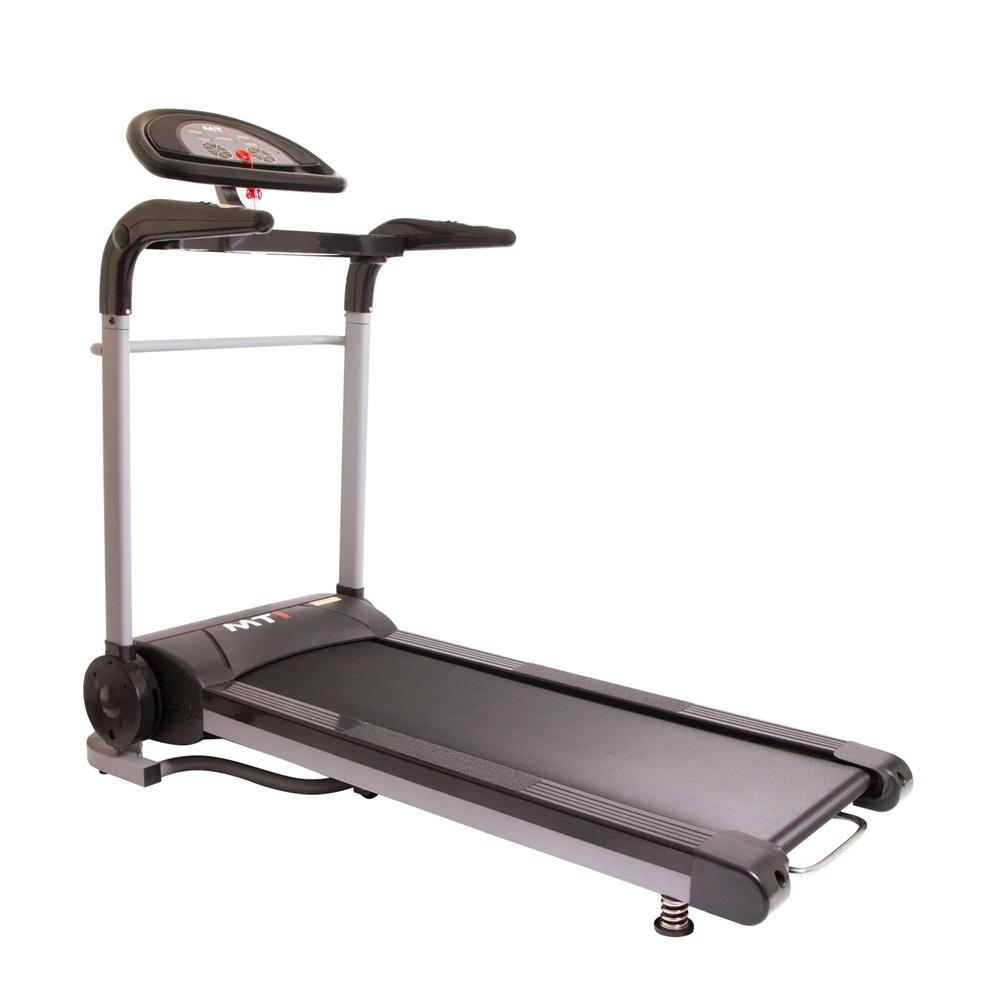 Foldable treadmill - St george utah lodging